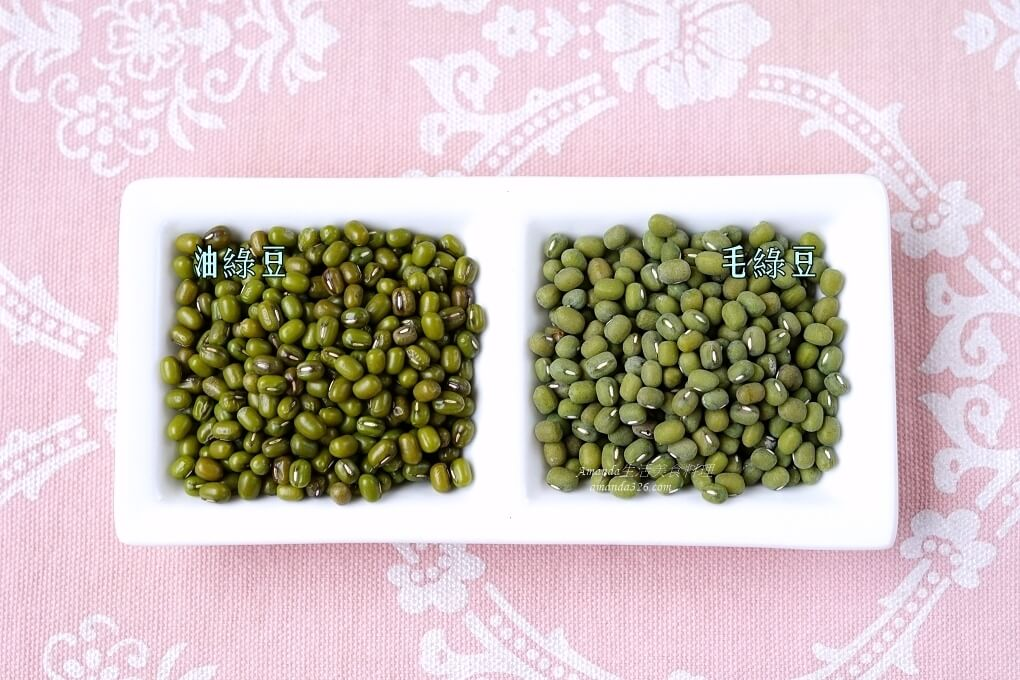 免浸泡煮綠豆,免開火,如何煮好吃的綠豆湯,如何煮綠豆,快速煮綠豆,快速煮綠豆湯,快速煮綠豆的方法,快速綠豆湯,怎麼煮綠豆湯,毛綠豆,毛綠豆 油綠豆,毛綠豆 綠豆,毛綠豆煮法,油綠豆,油綠豆 毛綠豆,油綠豆煮法,煮綠豆,煮綠豆沙,煮綠豆湯,煮綠豆湯技巧,煮綠豆湯方法,煮綠豆湯比例,煮綠豆湯的方法,煮綠豆的方法,綠豆 毛綠豆,綠豆如何煮,綠豆快速煮法,綠豆怎麼煮,綠豆湯,綠豆湯 做法,綠豆湯 比例,綠豆湯 煮,綠豆湯 煮法,綠豆湯 電鍋,綠豆湯作法,綠豆湯做法,綠豆湯快速煮法,綠豆湯怎麼煮好吃,綠豆湯怎麼煮才好吃,綠豆湯比例,綠豆湯煮法,綠豆湯的煮法,綠豆湯電鍋免泡,綠豆湯食譜,綠豆煮法,超快速綠豆湯,鑄鐵鍋煮綠豆湯,電鍋煮綠豆湯,電鍋煮綠豆湯比例,電鍋綠豆湯