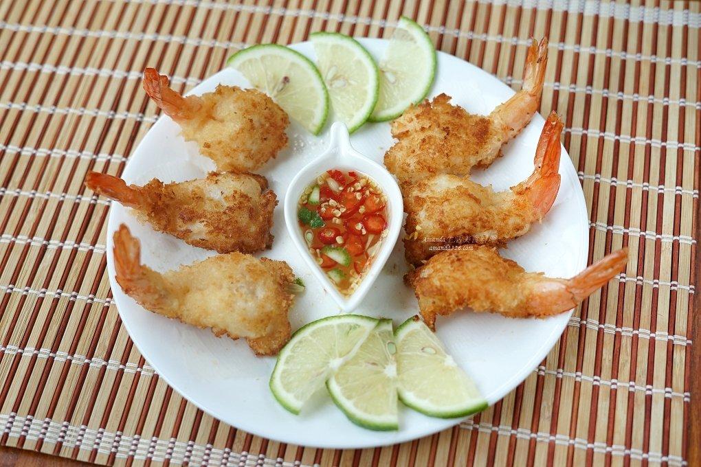 十分鐘上菜,十分鐘料理,台式炸蝦,料理直播,炸蝦技巧,炸蝦排,自製蝦排,蝦排,蝦排作法,蝦排做法,酥炸蝦,香酥蝦