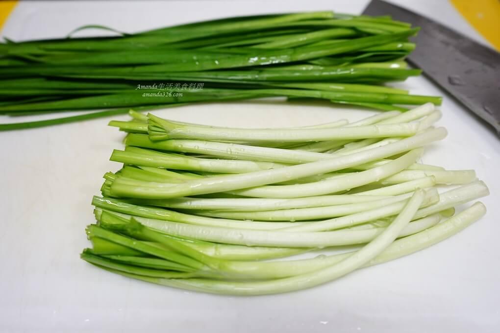 十分鐘上菜,十分鐘料理,柴魚韭菜,涼拌,涼拌韭菜,涼拌韭菜食譜,涼拌韮菜,綠韭菜,韭菜料理,韭菜料理涼拌,韭菜涼拌