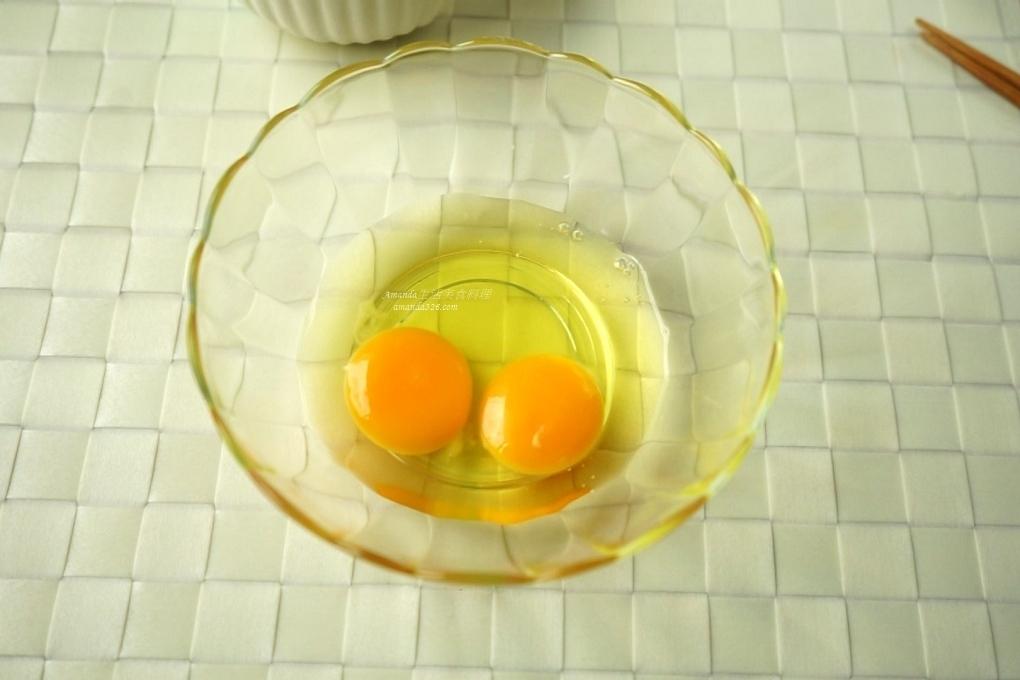 油炸雞蛋,滷白菜,火鍋料,炸蛋液,炸蛋絲,炸蛋酥,炸雞蛋,蛋酥,蛋酥 作法,蛋酥作法,蛋酥做法,蛋酥少油,蛋酥怎麼做,蛋酥料理,蛋香,雞蛋,香酥蛋