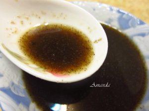 今日熱門文章:紅棗黑木耳露-黑木耳乾品熬煮