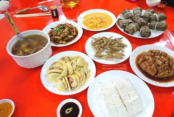 延伸閱讀:花蓮富里-田媽媽養生餐坊 -食材新鮮