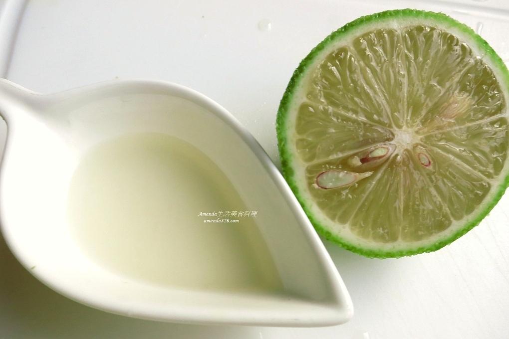 健康茶,檸檬果茶,檸檬茶,檸檬蘋果茶,水果茶,薄荷檸檬茶,薄荷水果茶,薄荷茶,薄荷蘋果茶,蘋果檸檬茶,蘋果膠,蘋果茶