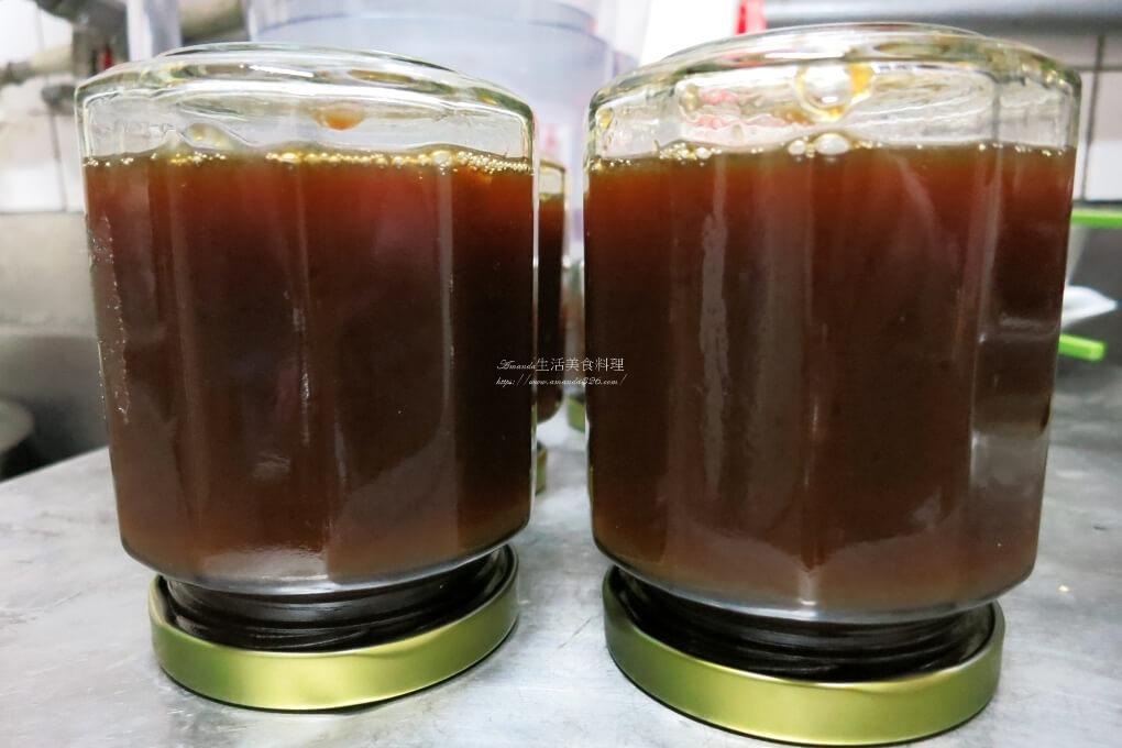 濃縮黑糖薑母茶做法,濃縮黑糖薑茶做法,禦寒,老薑,薑母,薑茶,補氣,黑糖薑,黑糖薑茶,黑糖薑茶 做法,黑糖薑茶做法