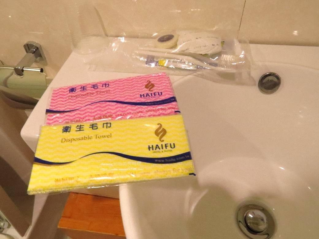 海福飯店,金城住宿,金門住宿,金門旅行,金門旅遊,金門飯店