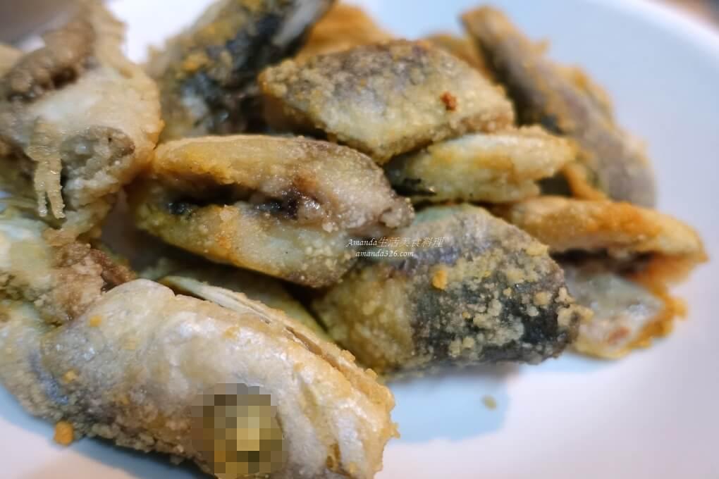 尖梭,尖梭魚,尖梭魚口感,尖梭魚好吃嗎,尖梭魚料理,尖梭魚湯,尖梭魚處理,梭魚料理,沙梭魚料理,肉梭魚料理