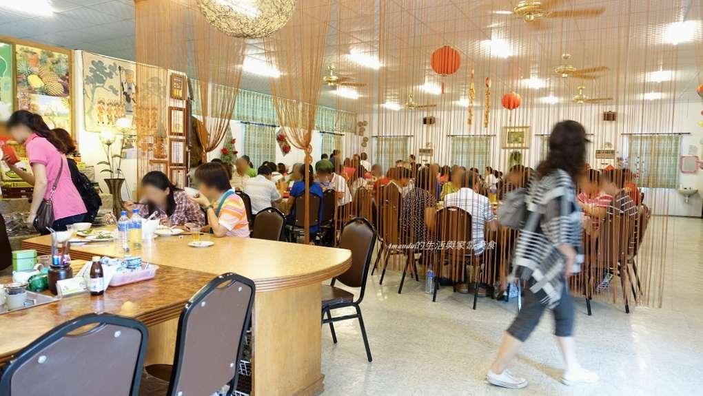 延伸閱讀:鹿野 田媽媽 傅姐風味餐、正一茶園餐坊