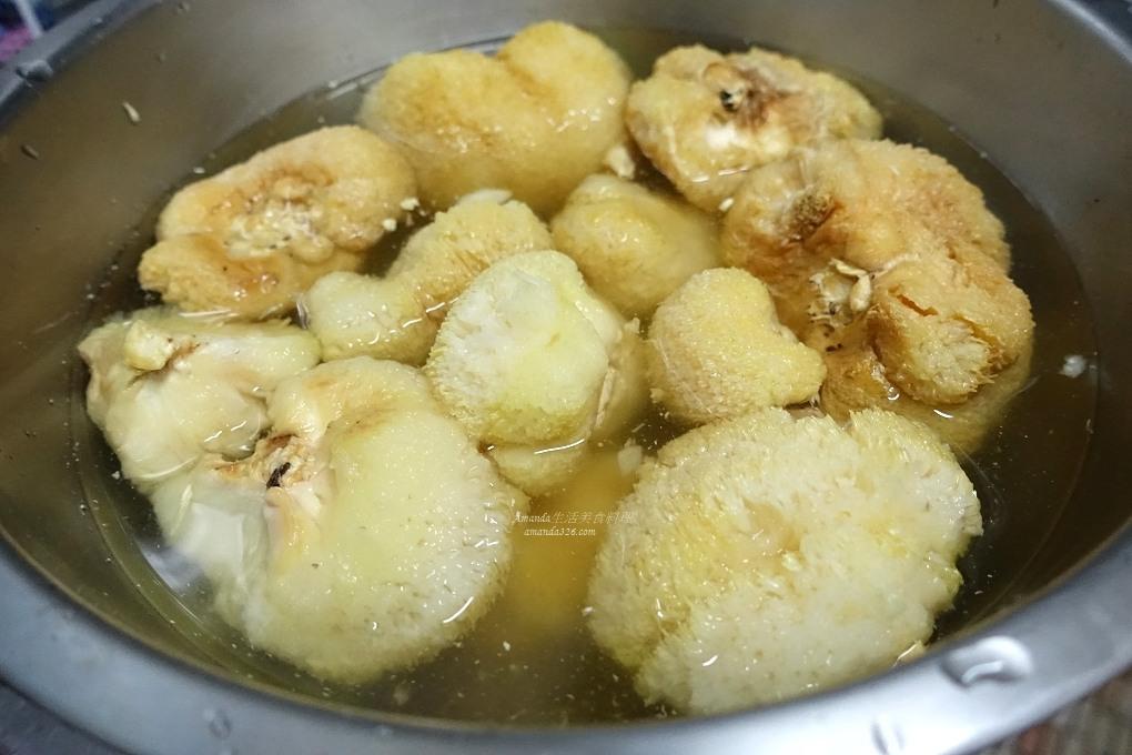 Amanda食譜,乾燥猴頭菇,乾燥猴頭菇價格,乾燥猴頭菇如何處理,乾燥猴頭菇料理,乾燥猴頭菇處理,乾猴頭菇,乾猴頭菇做法,乾猴頭菇價格,乾猴頭菇哪裡買,乾猴頭菇如何處理,乾猴頭菇怎麼煮,乾猴頭菇料理,乾猴頭菇的處理,乾猴頭菇處理,乾猴頭菇處理方法,乾的猴頭菇如何處理,侯頭菇,候頭菇,如何做猴頭菇排,如何处理猴头菇,如何處理猴頭菇,新鮮猴頭菇,新鮮猴頭菇如何處理,新鮮猴頭菇處理方式,油炸,炸猴頭菇,猴头菇,猴头菇做法,猴头菇怎么煮,猴头菇煮法,猴头菇素食,猴头菇素食谱,猴头菇苦味,猴头菇食谱,猴菇,猴頭姑,猴頭菇,猴頭菇 料理,猴頭菇 處理,猴頭菇 食譜,猴頭菇乾貨,猴頭菇保存,猴頭菇做法,猴頭菇去苦味,猴頭菇如何料理,猴頭菇如何處理,猴頭菇怎麼煮,猴頭菇怎麼處理,猴頭菇排作法,猴頭菇料理,猴頭菇料理方式,猴頭菇料理食譜,猴頭菇泡發,猴頭菇浸幾耐,猴頭菇煮法,猴頭菇的做法,猴頭菇的煮法,猴頭菇的處理方法,猴頭菇素食料理,猴頭菇苦味,猴頭菇處理,猴頭菇處理方法,猴頭菇處理法,猴頭菇要泡多久,猴頭菇雞湯,猴頭菇雞湯食譜,猴頭菇食譜,生猴頭菇,素猴頭菇食譜,素食,素食猴頭菇料理,蔬食,頭菇,麻油猴頭菇 食譜,麻油猴頭菇做法,麻油猴頭菇料理食譜,麻油猴頭菇食譜,頭菇,𤠣頭菇