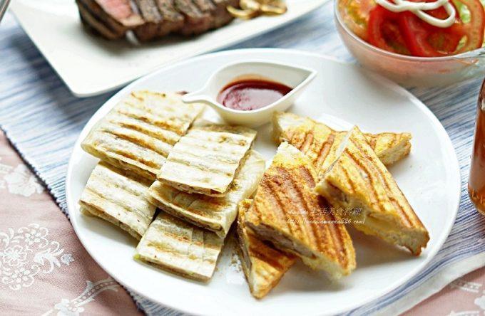 延伸閱讀:香酥蔥肉餅-簡單美味零失敗