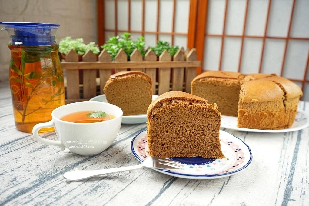 低油咖啡蛋糕,低糖咖啡蛋糕,健康蛋糕,全蛋蛋糕,咖啡,咖啡戚風,咖啡戚風6吋,咖啡戚風蛋糕,咖啡戚風蛋糕6吋,咖啡戚風蛋糕8吋,咖啡戚風蛋糕做法,咖啡戚風蛋糕食譜,咖啡蛋糕,咖啡蛋糕 食譜,咖啡蛋糕做法,咖啡蛋糕食譜,咖啡蛋糕食谱,戚風蛋糕,檸檬蛋糕,泡打粉,無泡打粉,蛋糕,雞蛋