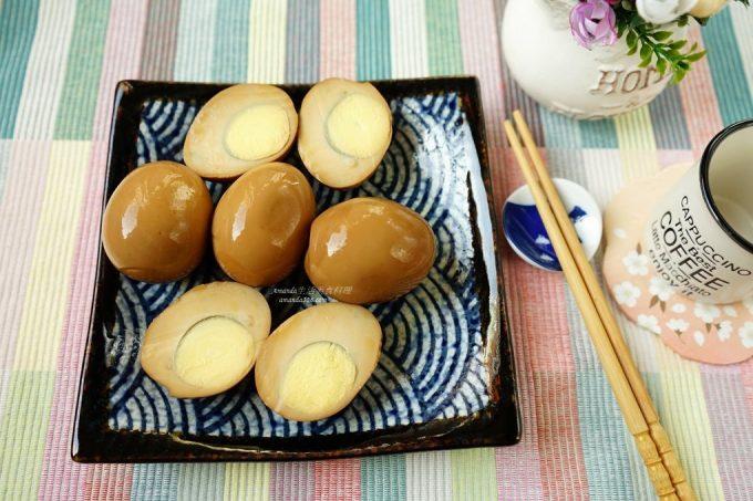 今日熱門文章:滷蛋 三步驟、零失敗-輕鬆煮一鍋香Q入味滷蛋 -影音