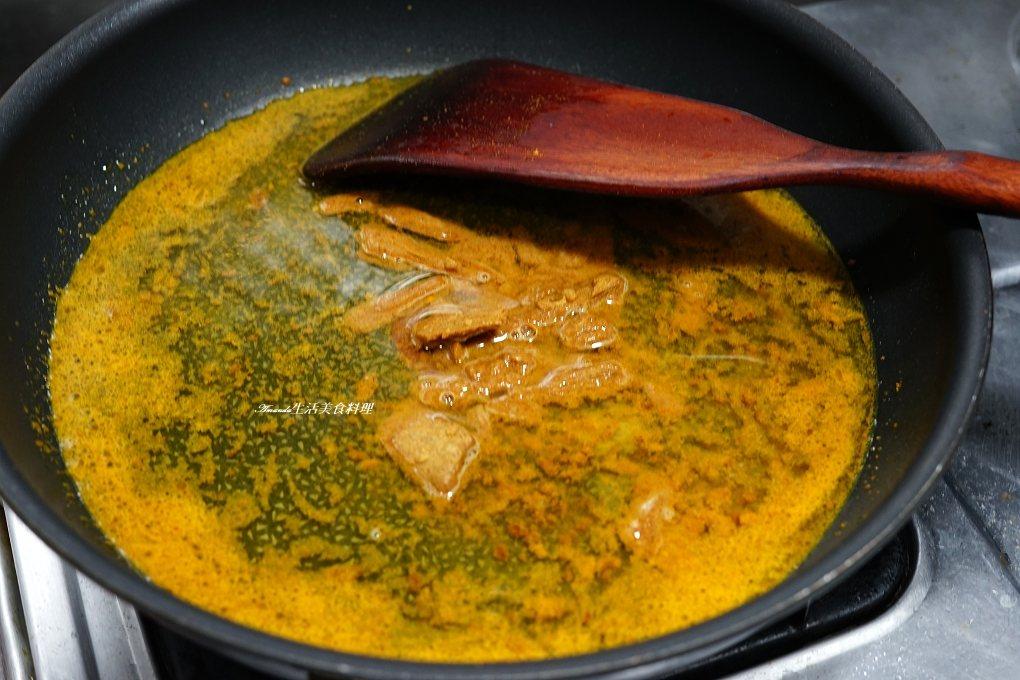 十分鐘上菜,咖哩,咖哩捲,咖哩海鮮,咖哩蔬菜,咖哩蔬菜捲,咖哩魚捲,橄欖油,肉捲,蔬菜咖哩捲,蔬菜捲,預防失智