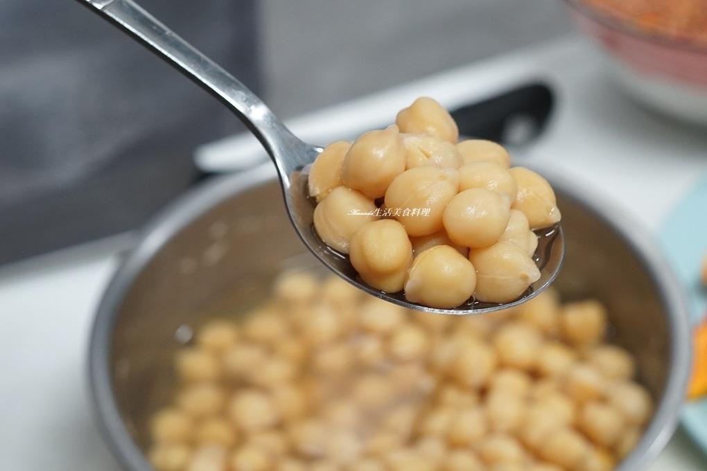 南瓜,南瓜濃湯,幫助腦力,洋蔥湯,濃湯,素食,蔬食,雪蓮子,雪蓮子濃湯,預防失智,養生湯,鸚嘴豆