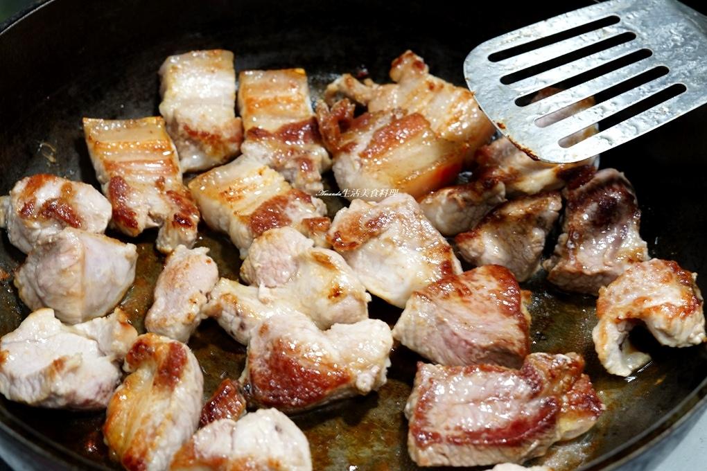 控肉,滷肉,芥菜乾做法,芥菜乾滷肉,花椰菜乾滷肉,花菜乾滷肉,菜乾,菜乾滷肉,高麗菜乾滷肉