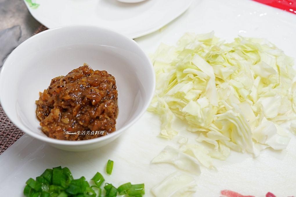 肉絲炒飯,肉醬炒飯,黑胡椒炒飯,黑胡椒肉絲,黑胡椒醬,黑胡椒醬炒飯