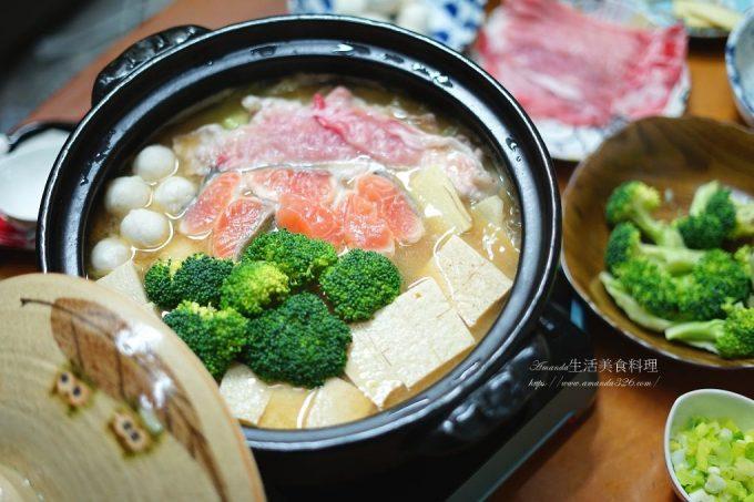 今日熱門文章:白菜味噌鍋-免燉湯底-低醣湯鍋 健康吃不發胖
