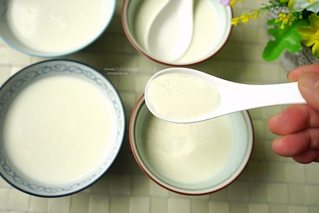 全脂鮮奶,姜撞奶,姜撞奶如何做,姜汁撞奶,姜汁撞奶 做法,姜汁撞奶 失敗,姜汁撞奶食譜,彊汁撞奶,撞奶,撞奶做法,汁撞奶,燉奶失敗,甜品,畺汁撞奶,素食,羌汁撞奶,羌汁撞奶做法,羗汁撞奶,羗汁撞奶做法,老薑,薑ㄓ撞奶,薑撞奶,薑撞奶 原理,薑撞奶做法,薑撞奶的做法,薑汁,薑汁撞奶,薑汁撞奶 做法,薑汁撞奶 原理,薑汁撞奶 失敗,薑汁撞奶 食譜,薑汁撞奶作法,薑汁撞奶做法,薑汁撞奶凍食,薑汁撞奶原理,薑汁撞奶失敗,薑汁撞奶失敗原因,薑汁撞奶溫度,薑汁撞奶用咩奶,薑汁撞奶的做法,薑汁撞奶秘訣,薑汁撞奶食譜,薑汁燉奶,薑汁燉奶食譜,薑汁牛奶,薑汁牛奶怎麼做,薑汁鮮奶,醬汁撞奶,點解薑汁撞奶失敗