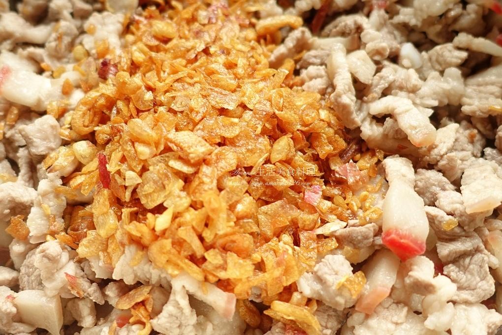 傳統肉燥,南部滷肉飯,南部肉燥飯做法,古早味,古早味滷肉做法,古早味滷肉食譜,古早味滷肉飯,古早味肉燥做法,古早味肉燥飯,古早味魯肉飯,古早味魯肉飯做法,台南肉燥,台南肉燥做法,台南肉燥食譜,台南肉燥飯做法,台南肉燥飯配方,台式肉燥做法,台式肉燥飯,台式肉燥飯做法,台式肉燥飯食譜,台灣肉燥,台灣肉燥飯,如何做肉燥,如何滷肉燥,如何煮肉燥,家傳肉燥,手切滷肉飯,手切肉,手切肉燥,梅花肉,滷肉,滷肉燥,滷肉燥 做法,滷肉燥 食譜,滷肉燥做法,滷肉躁,滷肉飯,滷肉飯 作法,滷肉飯 食譜,滷肉飯作法,滷肉飯做法,滷肉飯怎麼做,滷肉飯的做法,滷肉飯製作,滷肉飯食譜,炒肉燥,炸蔥酥,烤蔥酥,燉肉燥,燥肉飯,肉燥,肉燥 作法,肉燥 做法,肉燥 食譜,肉燥怎麼做,肉燥怎麼煮,肉燥料理,肉燥煮法,肉燥飯,肉燥飯 做法,肉燥飯 滷肉飯,肉燥飯作法,肉燥飯做法,肉燥飯怎麼做,肉燥飯滷肉飯做法,肉燥飯食譜,肉臊,肉臊飯,肉躁飯,肉醬,魯肉燥,魯肉燥的做法,魯肉飯,魯肉飯 食譜,魯肉飯作法,魯肉飯做法,魯肉飯食譜