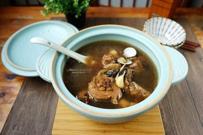 今日熱門文章:老菜脯雞湯、菜脯蛤蜊雞湯、傳統古早味養生雞湯