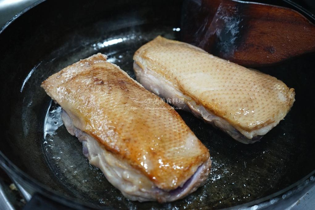 年菜,櫻桃鴨,櫻桃鴨料理,櫻桃鴨胸料理,滷鴨胸,燒鴨,紅燒鴨,鴨排,鴨胸,鴨胸料理