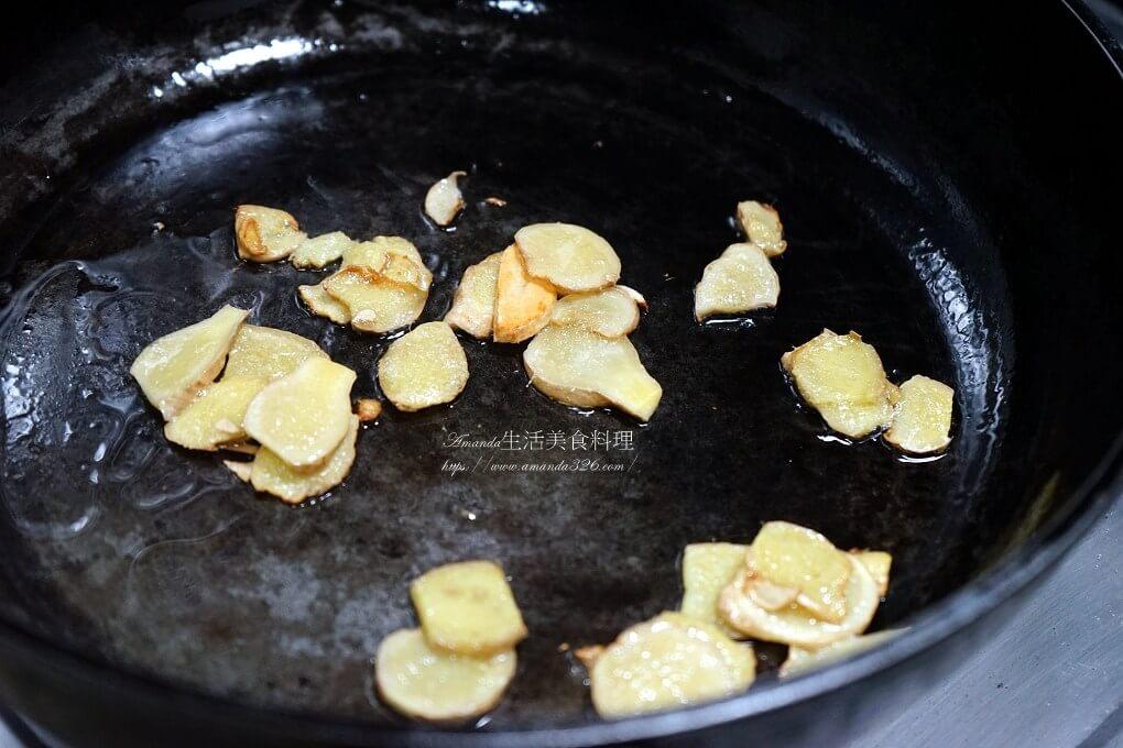 三杯料理,三杯海鮮,三杯蝦,三杯蝦仁,三杯蝦做法,三杯蝦料理,蝦料理,鮮蝦