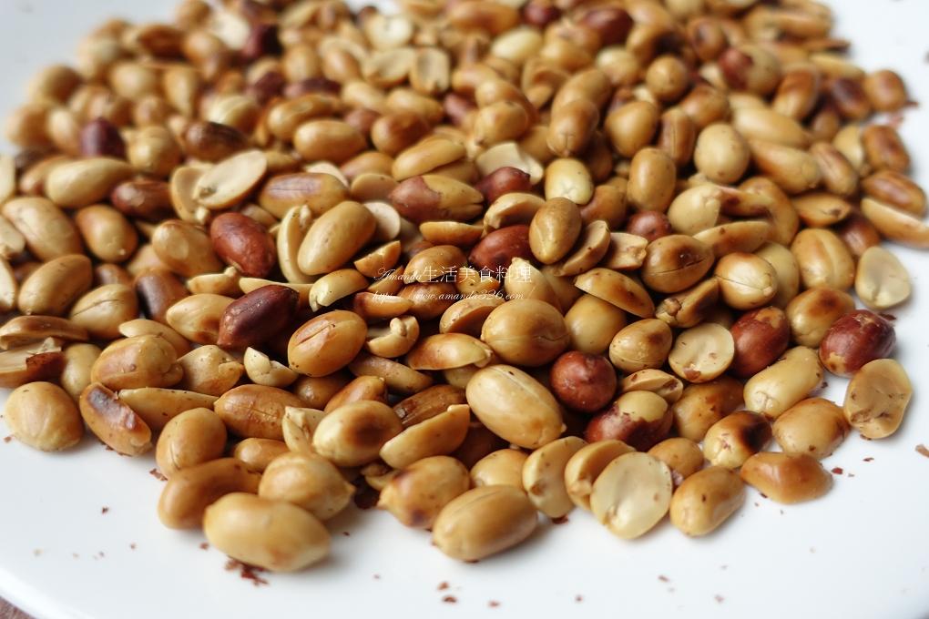 傳統米漿做法,古早味米漿做法,台灣米漿,大同電鍋,如何做米漿,如何製作米漿,早餐,果汁機米漿,米奶做法,米槳,米浆,米浆做法,米漿,米漿 作法,米漿 做法,米漿 花生,米漿 製作,米漿 食譜,米漿作法,米漿做法,米漿做法 比例,米漿做法 花生,米漿如何製作,米漿怎麼做,米漿怎麼做的,米漿是什麼做的,米漿比例,米漿的做法,米漿花生,米漿製作,米漿製作方法,米漿製作法,米漿食譜,米䊢作法,糙米漿,糙米漿做法,糙米漿製作,自製米漿,花生漿,花生米漿,花生米漿做法,電鍋,電鍋料理,電鍋煮米漿