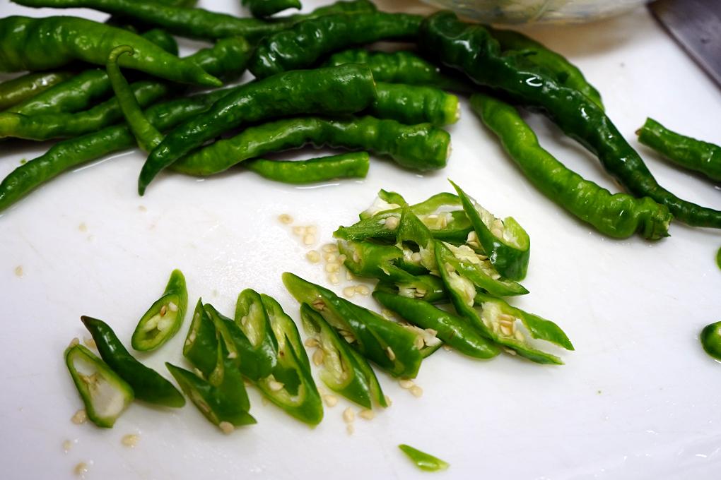 涼拌,涼拌黃豆芽,蔬菜,蔬食,辣椒醬,韓式料理,黃豆芽