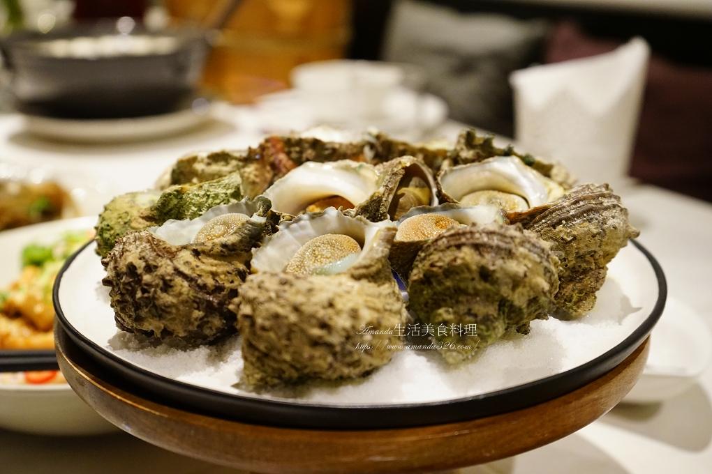 東引美食,東引菜,海鮮,漁家料理,無菜單料理,荇菜廚房,餐廳美食,馬祖卡蹓趣,馬祖美食