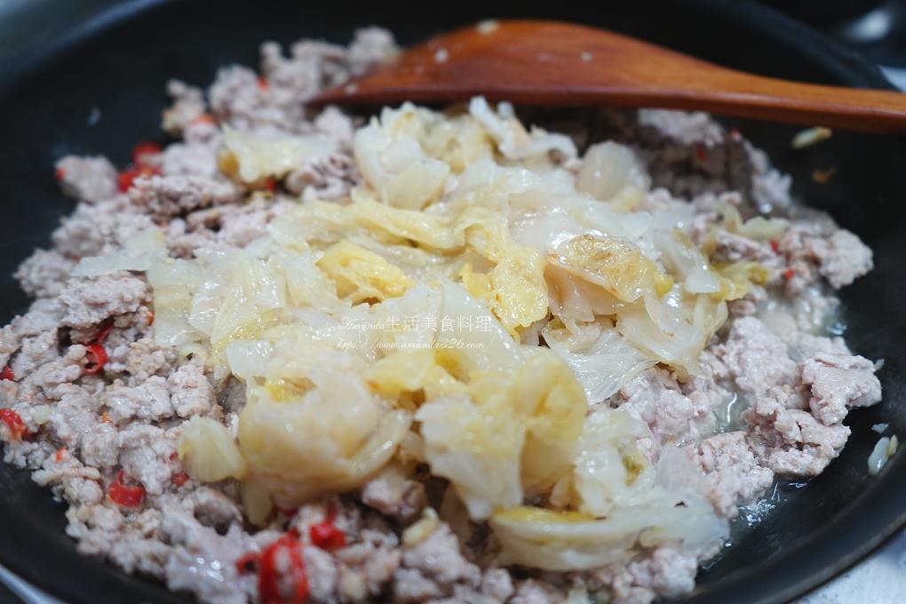 滷肉,燉肉,燒肉,酸白菜