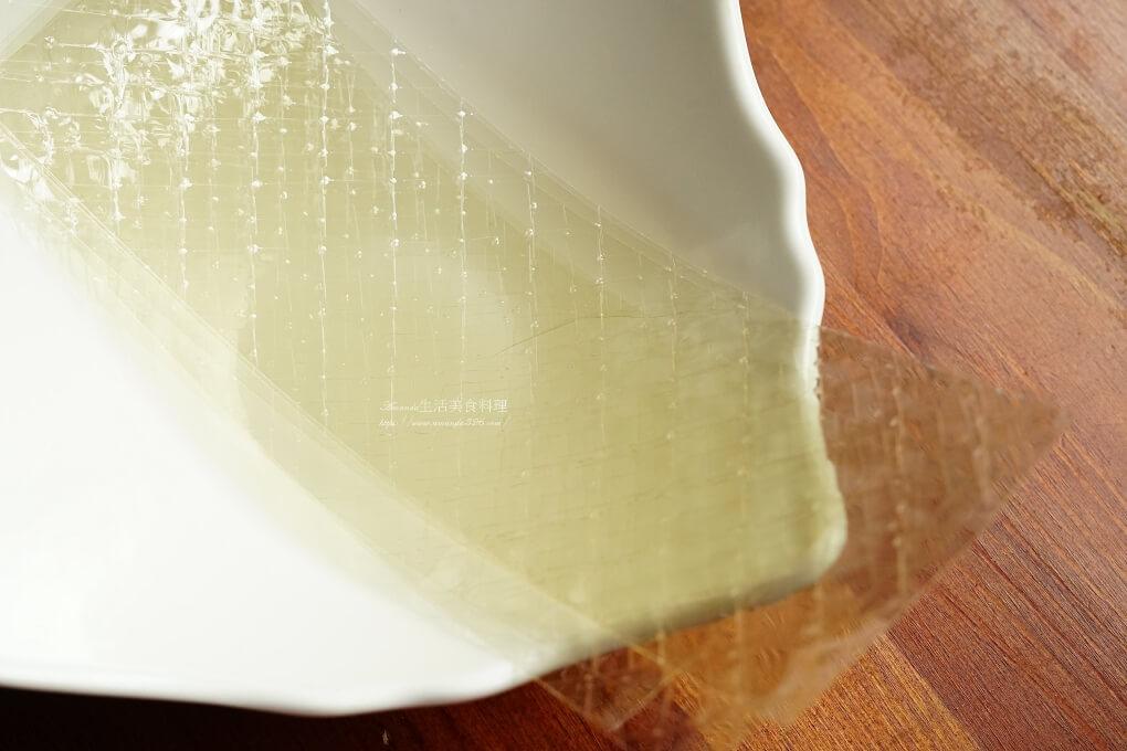 桑葚果醬,鮮奶油料理,鮮奶酪