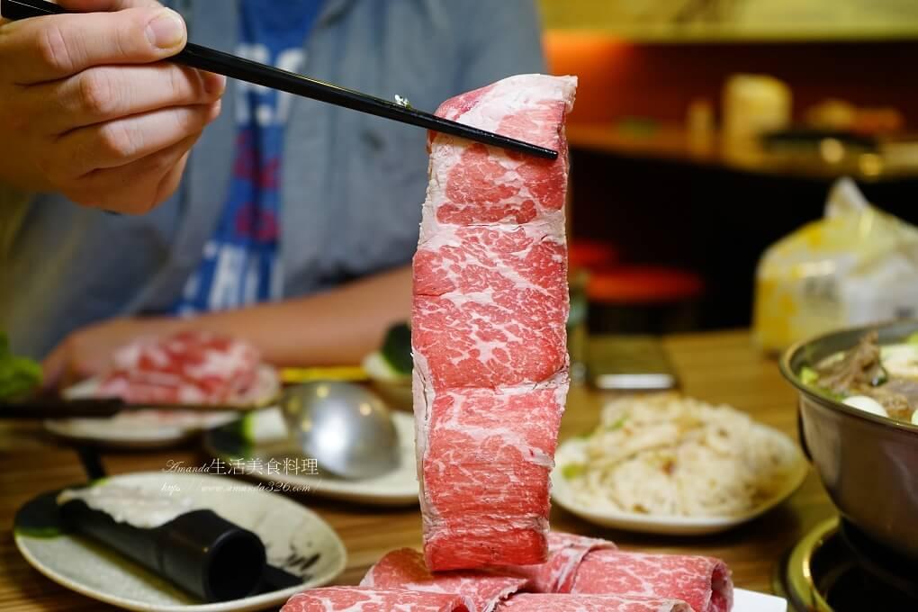 三重美食,全羊館,山羊城,帶皮羊肉,澳洲野生羊,羊肉丸,羊肉爐,羊肋排,羊腩,羔羊,蔬菜羊肉