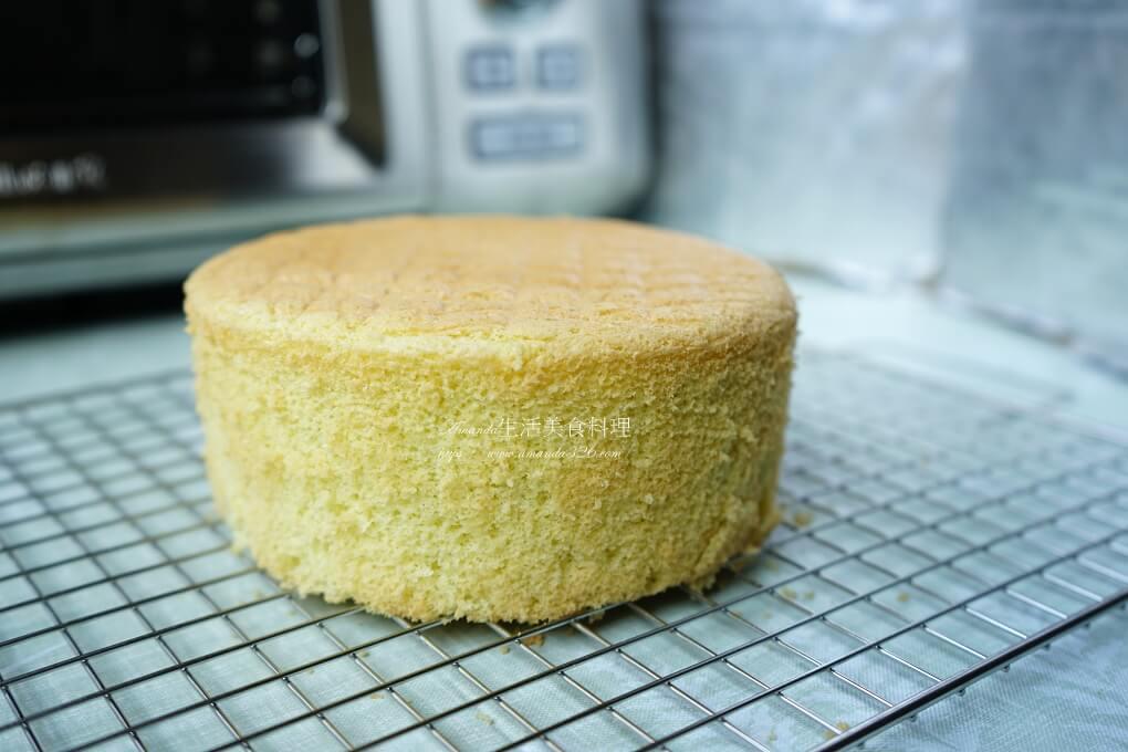 6吋海綿蛋糕,6吋海綿蛋糕食譜,低糖海綿蛋糕,傳統海綿蛋糕,傳統雞蛋糕,傳統雞蛋糕做法,傳統雞蛋糕食譜,全蛋打發,全蛋打發蛋糕,全蛋打發雞蛋糕,全蛋海綿蛋糕,全蛋甜點,全蛋蛋糕,全蛋蛋糕做法,古早味海綿蛋糕,古早味海綿蛋糕做法,古早味海綿蛋糕食譜,古早味蛋糕,古早味蛋糕 做法,古早味蛋糕 食譜,古早味蛋糕6吋,古早味蛋糕作法,古早味蛋糕做法,古早味蛋糕做法烤箱,古早味蛋糕泡打粉,古早味蛋糕食譜,古早味雞蛋糕,古早味雞蛋糕作法,古早味雞蛋糕做法,古早味雞蛋糕怎麼做,古早味雞蛋糕配方,古早味雞蛋糕食譜,奶油蛋糕,泡打粉 蛋糕,泡打粉蛋糕,泡打粉蛋糕做法,海棉蛋糕,海綿蛋糕,海綿蛋糕 全蛋,海綿蛋糕 食譜,海綿蛋糕6吋,海綿蛋糕作法,海綿蛋糕做法,海綿蛋糕做法全蛋,海綿蛋糕泡打粉,海綿蛋糕的做法,海綿蛋糕食譜,海绵 蛋糕,無油古早味蛋糕做法,無泡打粉,無泡打粉蛋糕,無泡打粉雞蛋糕,蒸氣烤箱,蒸烤箱,蛋奶素,蛋糕 泡打粉,蛋糕做法,雞蛋糕,雞蛋糕 做法,雞蛋糕 配方,雞蛋糕 食譜,雞蛋糕作法,雞蛋糕做法,雞蛋糕做法ptt,雞蛋糕做法教學,雞蛋糕秘方,雞蛋糕蓬鬆,雞蛋糕配方,雞蛋糕食譜,雞蛋糕食譜不加泡打粉,雞蛋蛋糕,香草海綿蛋糕,香草蛋糕,香草蛋糕做法,香草蛋糕食譜,麵包機蛋糕不加泡打粉