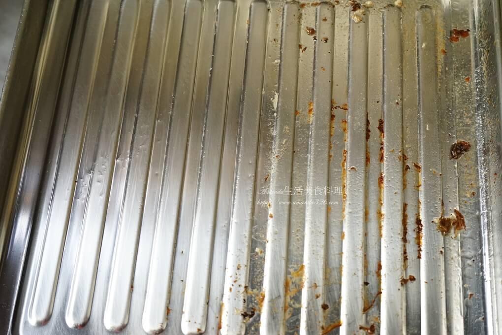 costco蒸烤爐,Cuisinart,cuisinart 不鏽鋼蒸氣式烤箱,cuisinart 不鏽鋼蒸氣式烤箱 (cso-300ntw),cuisinart 烤箱,cuisinart 蒸氣烤箱,cuisinart 蒸烤箱,cuisinart 蒸焗爐,cuisinart不鏽鋼蒸氣式烤箱cso-300ntw,cuisinart不鏽鋼蒸氣式烤箱cso-300ntw評價,cuisinart專業不鏽鋼蒸氣式烤箱,cuisinart烤箱,cuisinart烤箱ptt,cuisinart烤箱好用嗎,cuisinart烤箱評價,cuisinart美膳雅 9l多功能氣炸烤箱,cuisinart蒸氣烤箱,cuisinart蒸氣烤箱17公升,cuisinart蒸氣烤箱食譜,cuisinart蒸烤箱,cuisinart蒸焗爐,cuisinart蒸焗爐中文說明書,cuisinart蒸焗爐尺寸,cuisinart蒸焗爐評價,cuisinart蒸焗爐說明書,cuisinart蒸焗爐食譜,over plus 烤箱,三明治,于美人烤箱,商業合作,廚房家電,早午餐,水烤箱,烤箱,烤雞,無油煙,燒烤,燒肉,美膳雅,美膳雅 烤箱,美膳雅 蒸氣烤箱,美膳雅cuisinart不鏽鋼蒸烤箱,美膳雅氣炸烤箱,美膳雅氣炸烤箱 清洗,美膳雅氣炸烤箱好市多,美膳雅烤箱,美膳雅烤箱ptt,美膳雅烤箱評價,美膳雅蒸氣式烤箱,美膳雅蒸氣烤箱,美膳雅蒸氣烤箱ptt,美膳雅蒸氣烤箱好市多,美膳雅蒸氣烤箱評價,美膳雅蒸氣烤箱食譜,美膳雅蒸烤箱,美膳雅蒸烤箱評價,蒸氣式烤箱,蒸氣烤箱,蒸氣烤箱食譜,蒸汽烤箱,蒸烤箱,蒸烤箱料理,蒸烤箱食譜,蒸煮,蒸蔬菜,點心