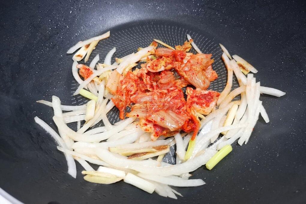 海鮮,阿婆魚麵,馬祖特產,馬祖魚麵料理,馬祖魚麵煮法,魚麵,魚麵料理,魚麵煮法,魚麵食譜,麵食