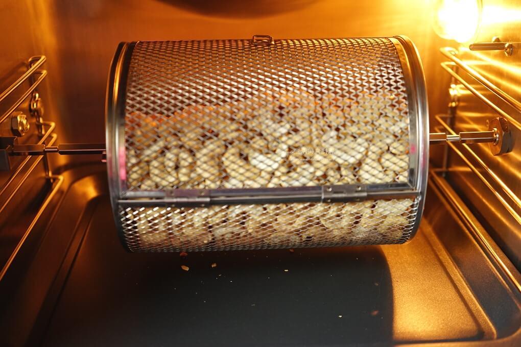 sampo 壓力烤箱,sampo壓力烤箱,壓力烤箱,壓力烤箱原理,烤箱料理,烤肋排,烤蛋糕,烤魚,無油煙料理,聲寶 壓力烤箱,聲寶壓力烤箱,聲寶壓力烤箱評價,聲寶烤箱