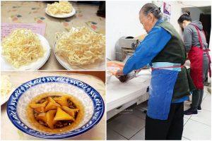 今日熱門文章:馬祖旅遊-阿婆魚麵、地瓜餃-北竿特色美食-食尚玩家推薦
