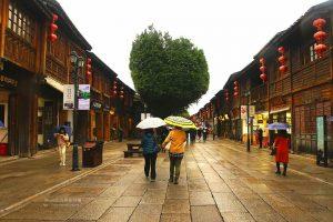 今日熱門文章:馬祖黃岐小三通-福州三坊七巷-漫步古宅巷弄文青之旅