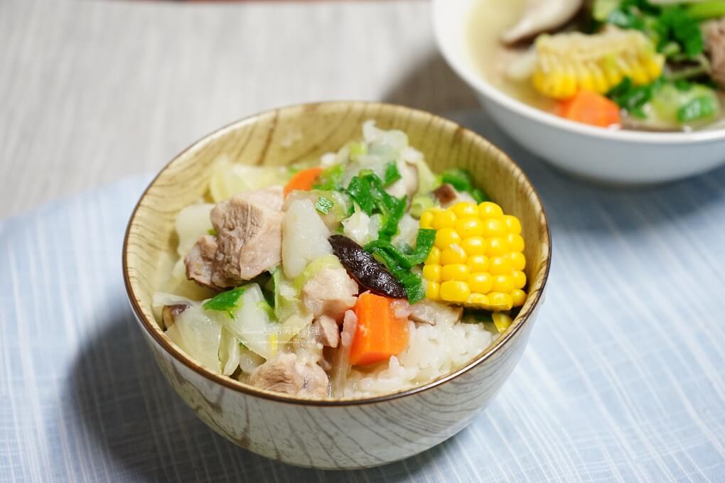 濃湯,燴飯,雞湯,雞肉馬鈴薯湯,馬鈴薯湯,馬鈴薯湯料理,馬鈴薯雞肉湯