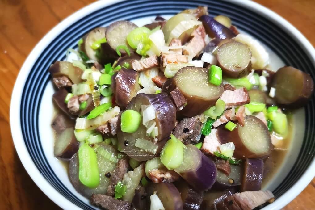 鹹酥雞做法-香酥炸雞排-少油也能做油炸