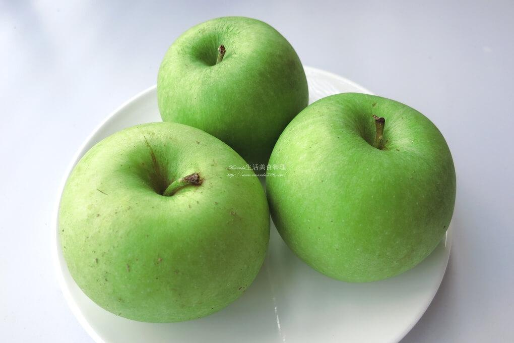 低糖果醬製作,天然果膠,天然果醬,少糖果醬,果膠,果醬,果醬怎麼做,蘋果果膠做法,蘋果果醬,蘋果膠,蘋果膠做法,青蘋果,青蘋果料理,青蘋果果膠,青蘋果果醬,青蘋果醬,青蘋果食譜
