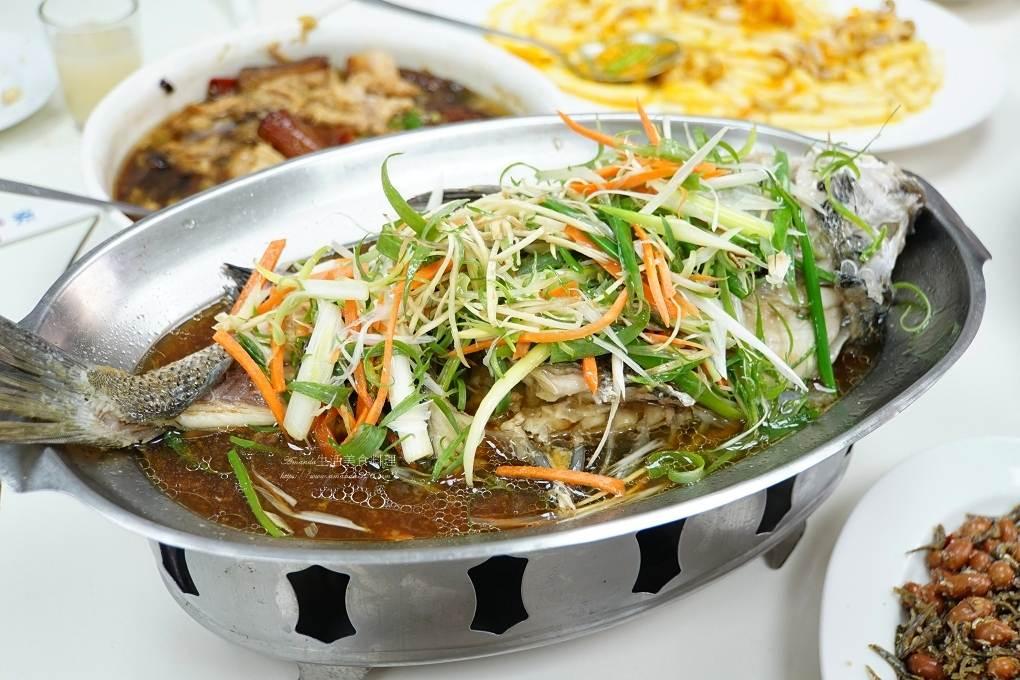 來福海鮮,來福海鮮餐廳,合菜,團餐,海鮮,澎湖來福海鮮餐廳,澎湖來福餐廳,澎湖東坡肉,澎湖美食,花火節,餐廳