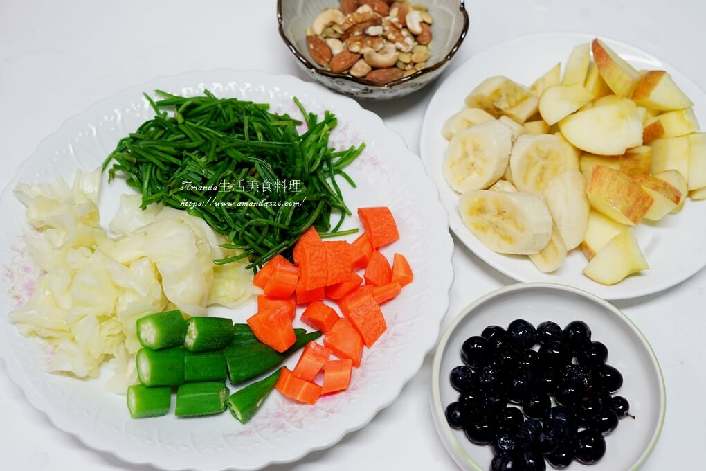 低醣,綠拿鐵,瘦身,減肥,健康飲食