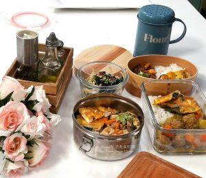 今日熱門文章:自由時報採訪-加熱不走味燉煮菜-美味便當菜、家庭備用菜