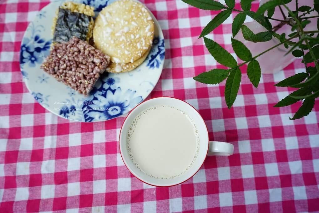 奶茶,無糖鮮奶茶,煮鮮奶茶,蜜香紅茶,鮮奶茶,鮮奶茶煮法