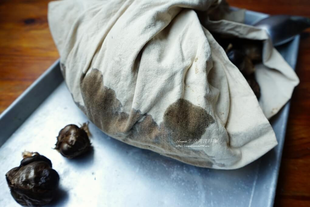 大同電鍋做黑蒜,大同電鍋做黑蒜頭,大同電鍋能做黑蒜頭嗎,如何做黑蒜頭,如何製作黑蒜頭,發酵蒜頭,自製黑蒜,自製黑蒜頭,蒜頭料理,蜜餞蒜頭,製作黑蒜頭,電子鍋蒜頭,電鍋 黑蒜頭,電鍋做黑蒜頭,電鍋黑蒜頭,黑大蒜做法,黑算頭,黑蒜,黑蒜 做法,黑蒜 製作,黑蒜作法,黑蒜做法,黑蒜料理,黑蒜烤箱,黑蒜用電子鍋,黑蒜製作,黑蒜頭,黑蒜頭 作法,黑蒜頭 做法,黑蒜頭 料理,黑蒜頭 製作,黑蒜頭 電鍋,黑蒜頭diy,黑蒜頭作法,黑蒜頭做法,黑蒜頭做法 大同電鍋,黑蒜頭做法 電鍋,黑蒜頭如何製作,黑蒜頭專用電鍋,黑蒜頭怎麼做,黑蒜頭料理,黑蒜頭的做法,黑蒜頭的製作方法,黑蒜頭製作,黑蒜頭製作 大同電鍋,黑蒜頭製作方法,黑蒜頭製作要幾天,黑蒜頭電子鍋推薦,黑蒜食譜