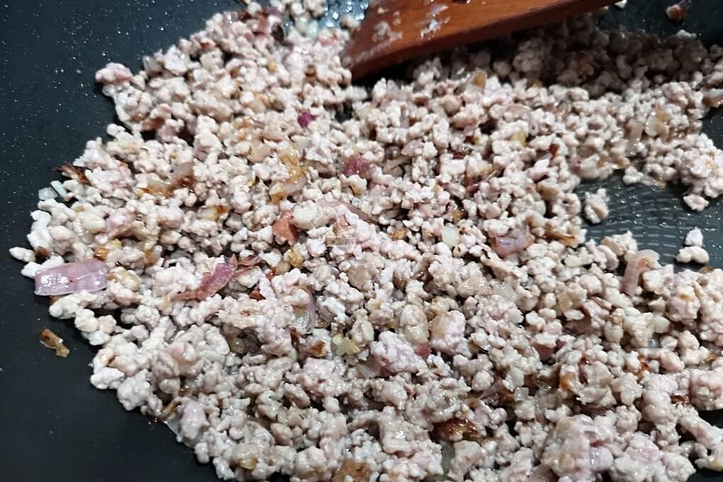 竹筍粥,粥,絲瓜粥,胭脂米,胭脂粥,魚粥,鹹粥