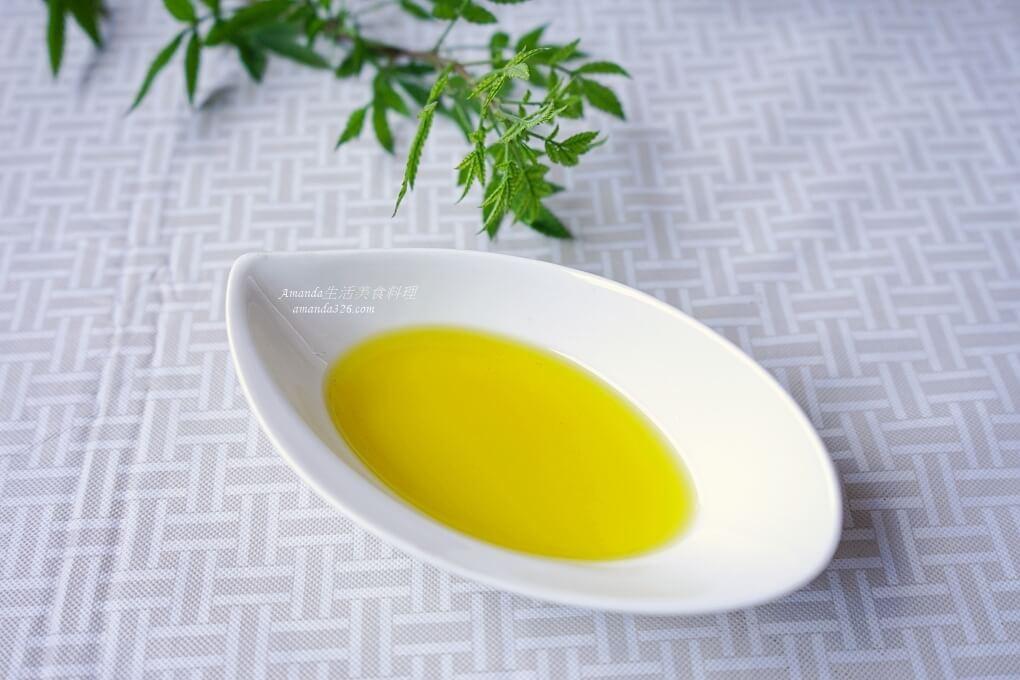 sao mamede 橄欖油,冷壓初榨,冷壓初榨油,杯子蛋糕,橄欖油,沙拉,泰式海鮮沙拉,無澀味油品,熟橄欖果油,耐高溫油,葡萄牙,葡萄牙橄欖油,葡萄牙黑橄欖油,黑橄欖油
