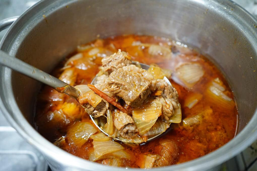 costco,Costco牛肉,costco牛肋條料理,好市多,好市多牛肉,好市多牛肋條料理,炒酸菜,牛助條 料理,牛勒食譜,牛樂條,牛樂條料理,牛肉麵,牛肉麵 牛肋條,牛肋,牛肋料理,牛肋條,牛肋條 料理,牛肋條 牛肉麵,牛肋條 食譜,牛肋條做法,牛肋條料理,牛肋條煮法,牛肋條牛肉麵,牛肋條食譜,番茄牛肉,紅燒 牛肋條,紅燒牛肉,紅燒牛肋,紅燒牛肋條,紅燒牛肋條做法,紅燒牛肋條料理,紅燒牛肋條的做法,紅燒牛肋條食譜,紅燒牛肋骨,美國牛肋條食譜