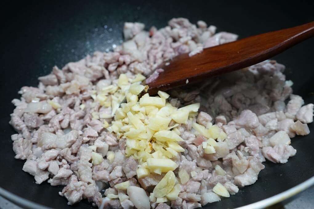 老菜脯,老菜脯料理,菜脯料理,菜脯燉肉,菜脯燒肉,菜脯肉燥,黑菜脯