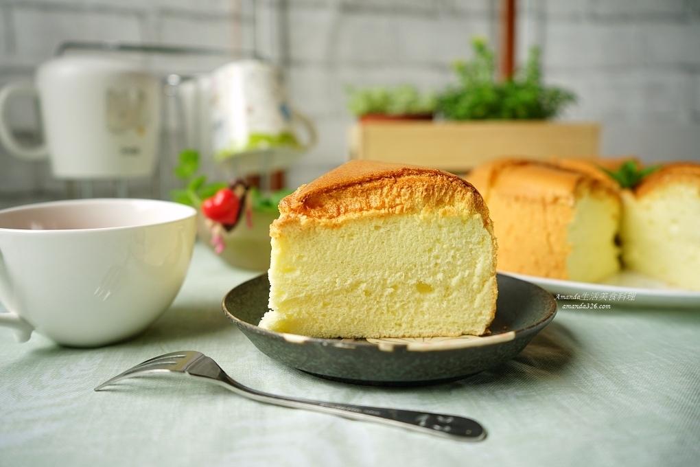 低糖,低糖 蛋糕,低糖低油蛋糕,低糖低脂蛋糕,低糖低脂蛋糕食譜,低糖戚風蛋糕,低糖蛋糕,低糖蛋糕做法,低糖蛋糕食譜,低脂,低醣戚風蛋糕,低醣蛋糕食譜,健康,健康蛋糕食譜,少糖,少糖蛋糕,戚風蛋糕,料理直播,檸檬戚風,檸檬戚風蛋糕,檸檬戚風蛋糕 6吋,檸檬戚風蛋糕6吋,檸檬戚風蛋糕8吋,檸檬戚風蛋糕做法,檸檬戚風蛋糕食譜,檸檬蛋糕,蛋糕